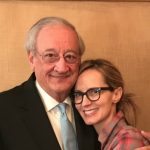 January 30, 2021 – Special Guest Chely Wright