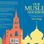 Our Muslim Neighbors: the book