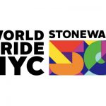 JUNE 29, 2019 – #Stonewall50