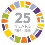 July 13, 2019 – Religious Freedom, 25 Years Later