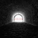 January 4, 2020 – Threats and Opportunities
