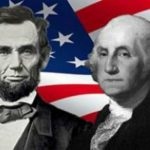February 15, 2020 – Presidents' Day