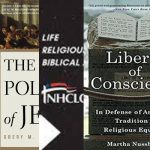 July 10, 2021 – The Best of State of Belief Radio